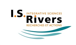 3rd International Conference I.S. Rivers 4>8 June 2018 Lyon France; Abstracts Call Launched.