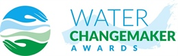 The Water ChangeMaker Awards 2020