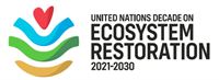 United Nations Decade on Ecosystem Restoration Started