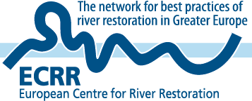 European Centre for River Restoration